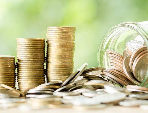 Kostenlose Beratung für Unternehmen in der Krise