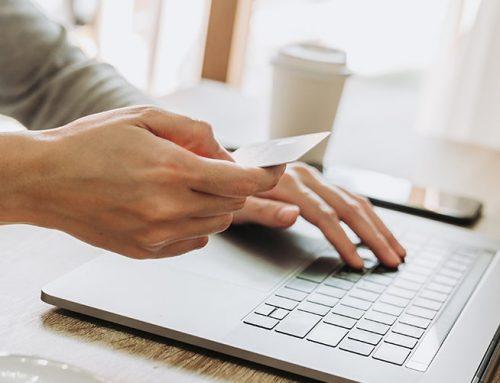 NRW fördert die Digitalisierung des Einzelhandels